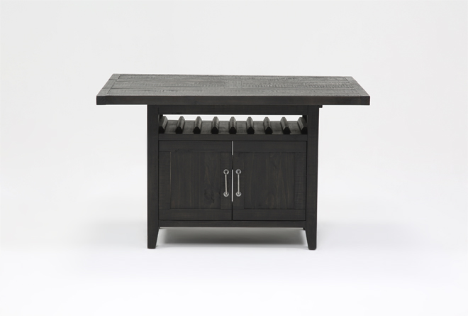 Jaxon Extension Counter Table - 360
