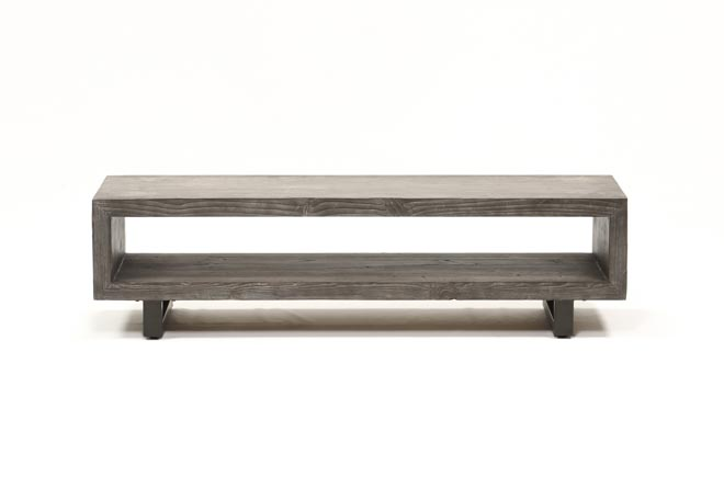 Verona Coffee Table - 360