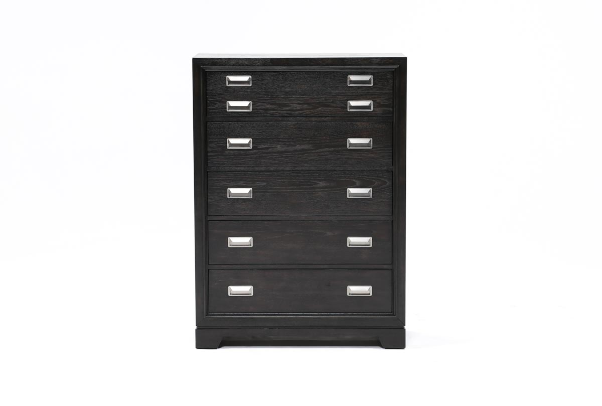 Flynn chest of drawers 360