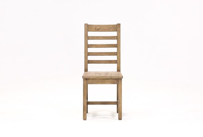 Caden Side Chair - 360