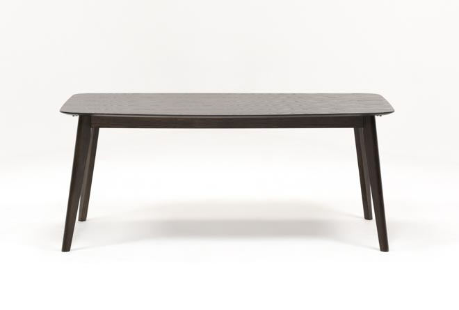 Swift Rectangle Dining Table - 360