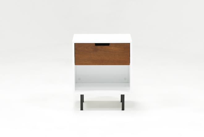 Jasper End Table - 360