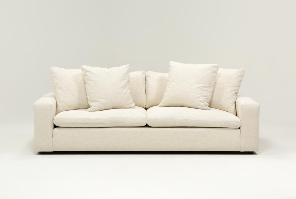 Haven Sofa   360