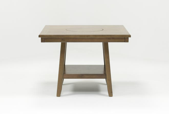 Hyland Counter Table - 360