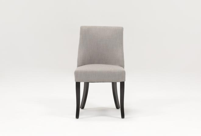 Pinot Side Chair - 360