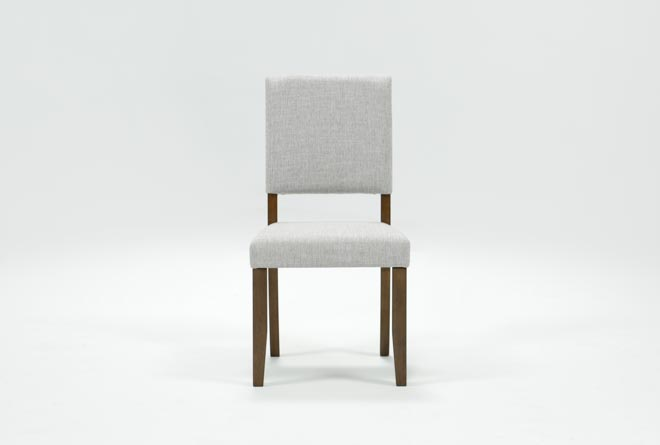 Cora Side Chair - 360