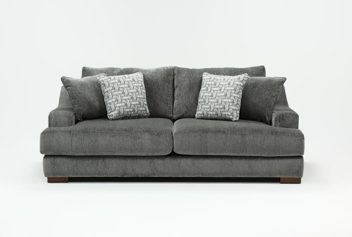 Maddox Sofa   360