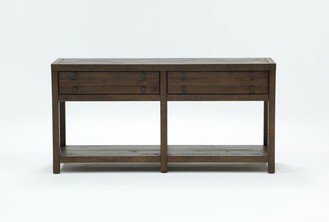 Rowan Sofa Table - 360