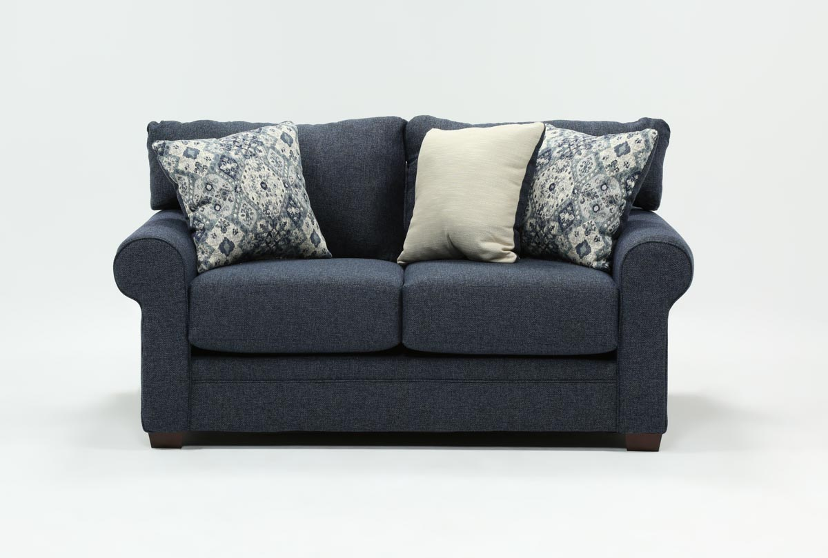 Exceptional Cameron Loveseat   360