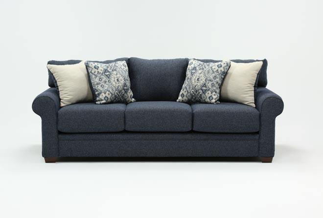 Wonderful Cameron Sofa   360