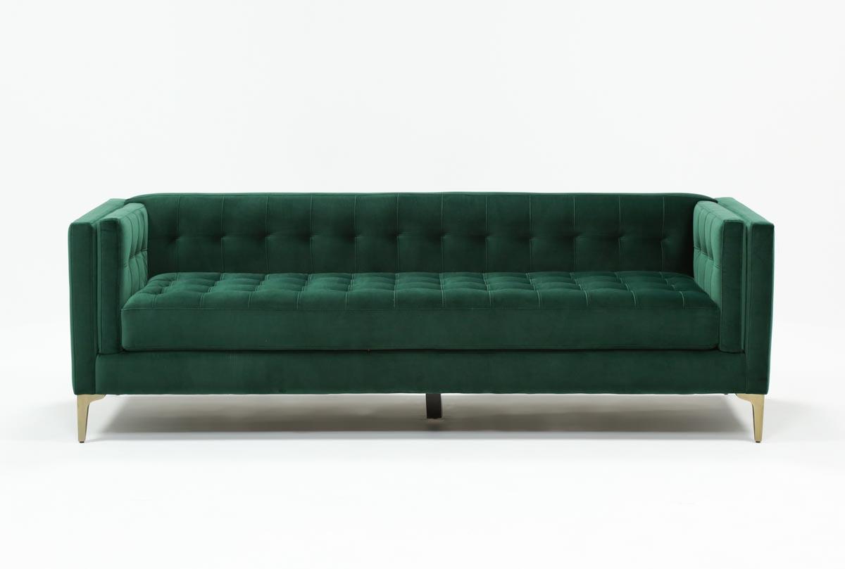 Bon Wesley Sofa   360