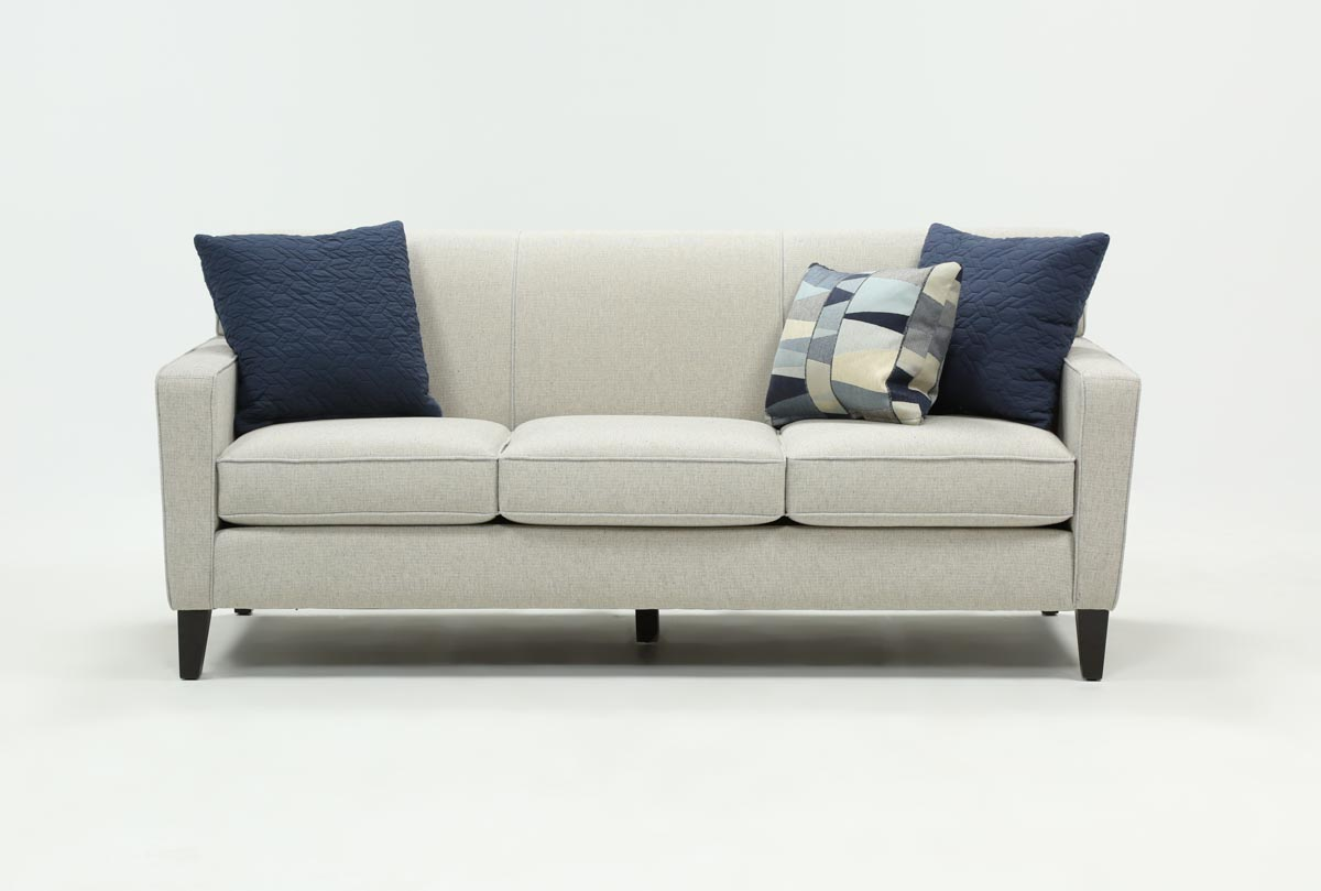 Dexter Sofa | Living Spaces