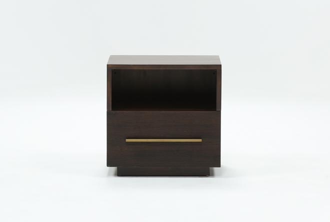 Wyatt End Table - 360