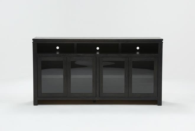 Oxford 70 Inch TV Stand - 360