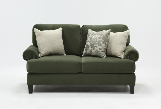 Lara Loveseat - 360