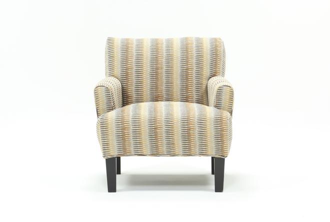 Elijah Patio Furniture.Elijah Ii Accent Chair