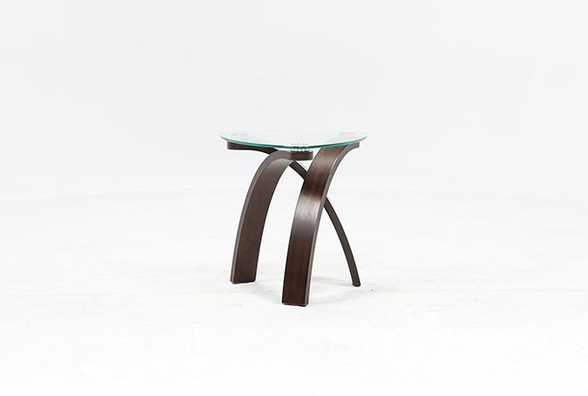 Allure End Table - 360