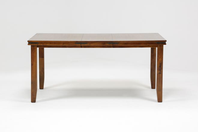 Lancaster Counter Table - 360
