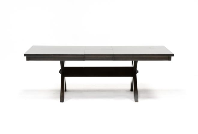 Pelennor Extension Dining Table - 360