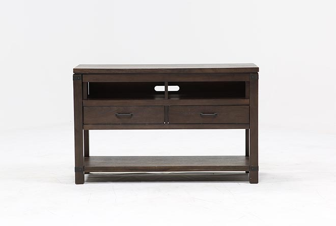 Livingston Console Table - 360