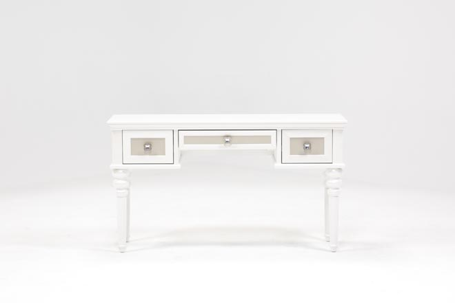 Jolie Writing Desk - 360