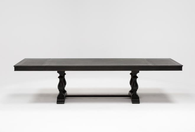 Chapleau Extension Dining Table - 360