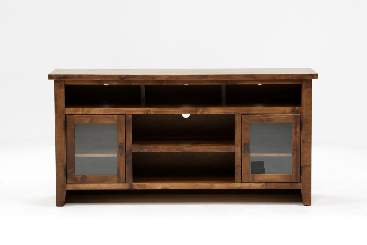 trent  inch tv stand  . trent  inch tv stand  living spaces