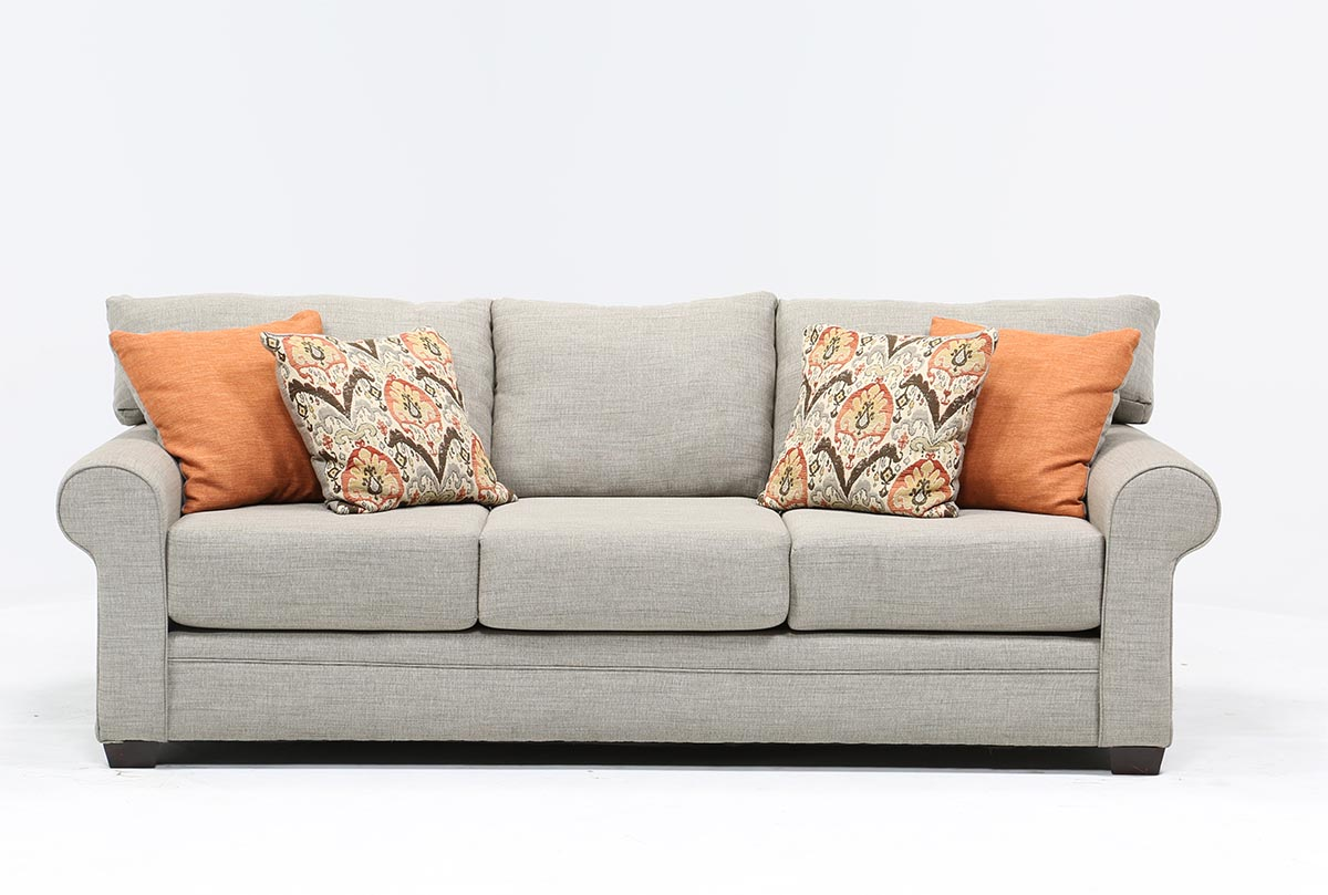 Thompson Sofa   360