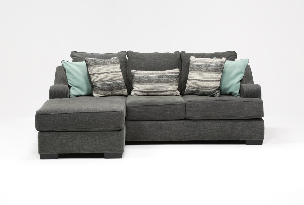 sofa sectional couch number boulevard piece item with cheers chaise home couches products