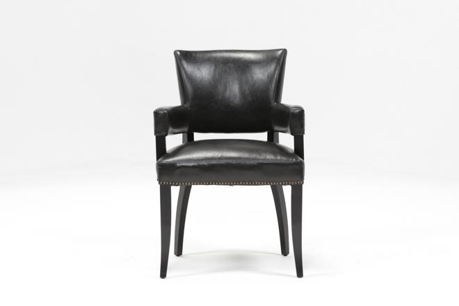 Kent Dining Chair - 360