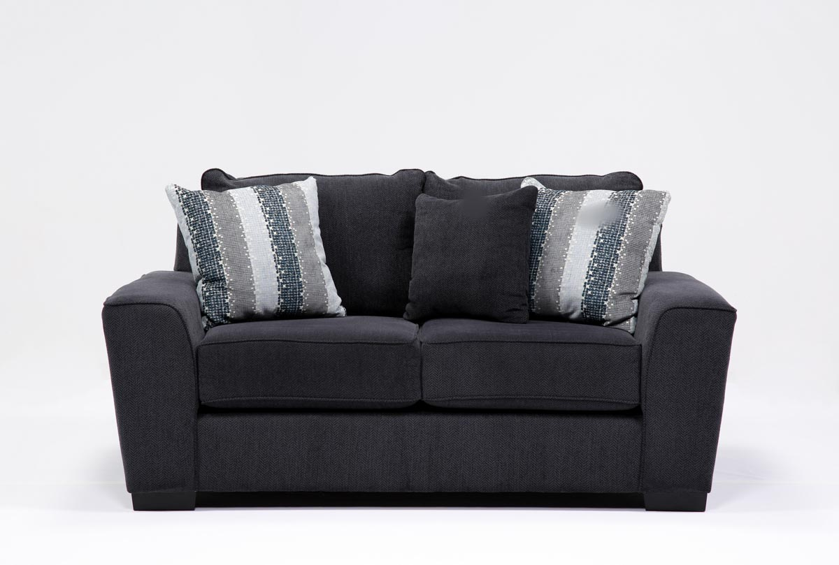 Parker Sofa Parker Sofa Havertys Thesofa