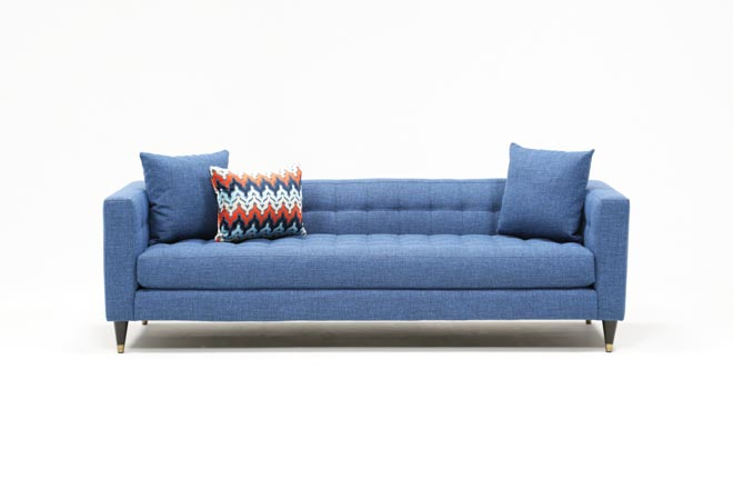 Tate Estate Sofa - 360