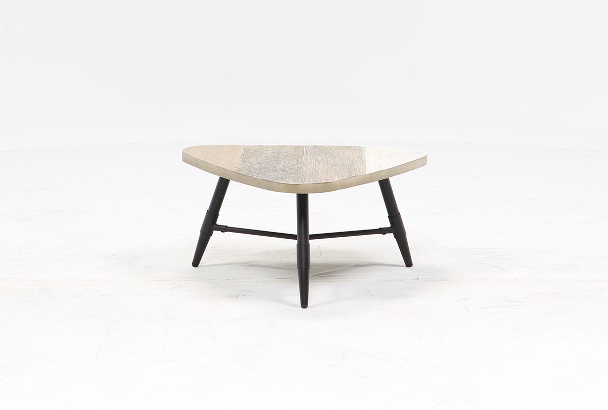 Kai Small Coffee Table Living Spaces