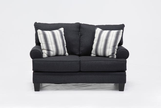 Callie Loveseat - 360