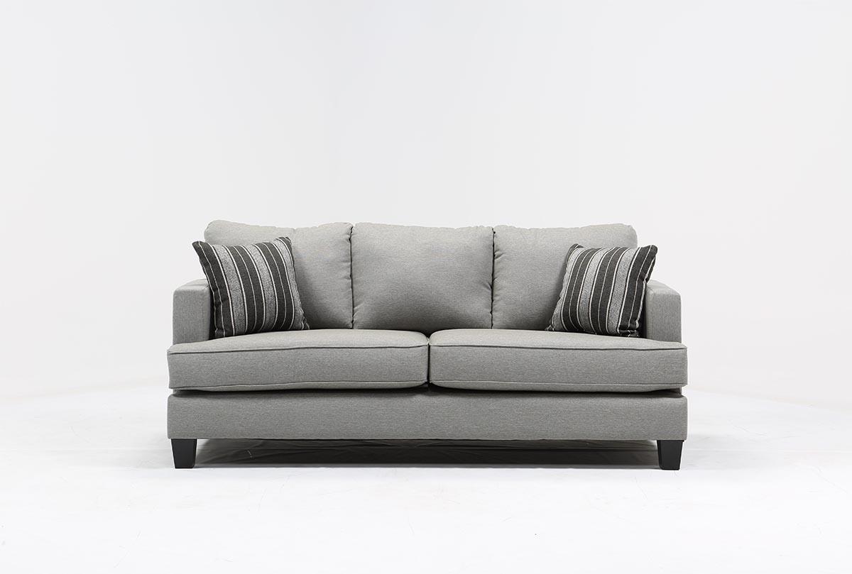 Perfect Grace Sofa   360