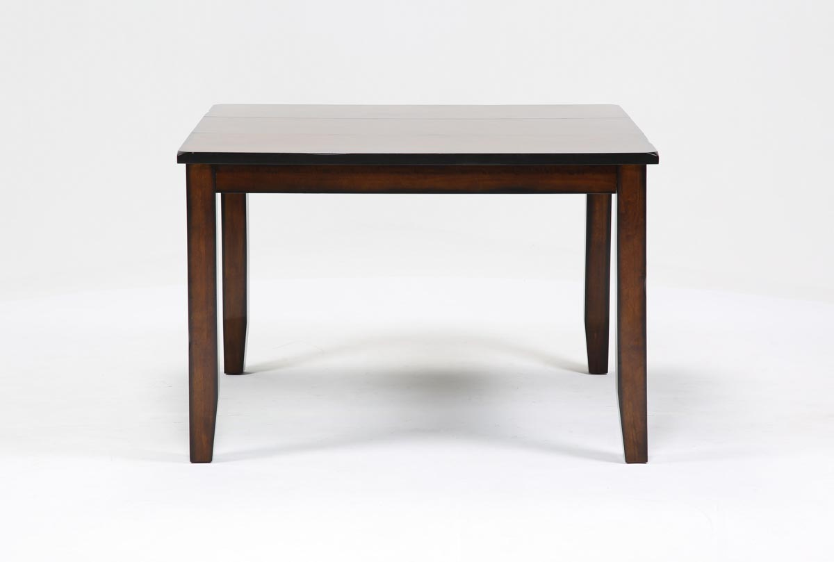 Rocco Extension Counter Table | Living Spaces
