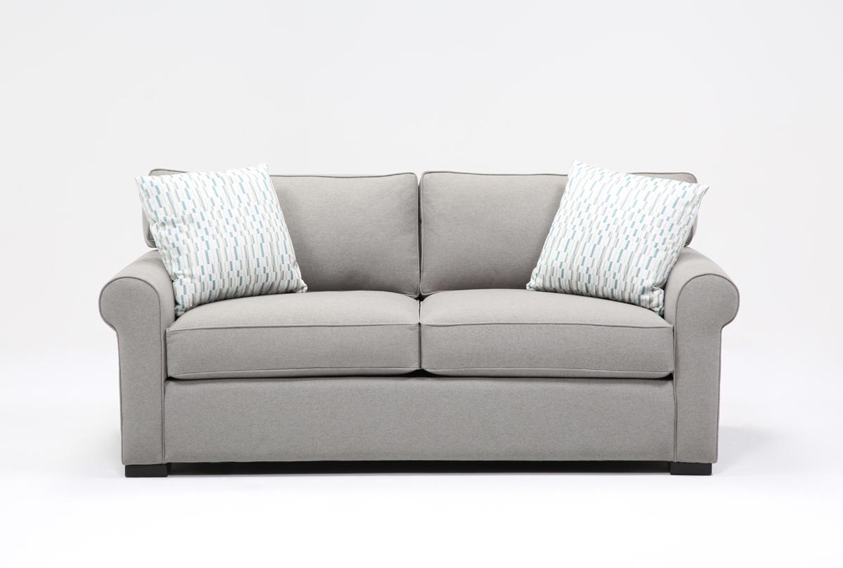 full luxe alexsleeper sofa sleeper queen alex