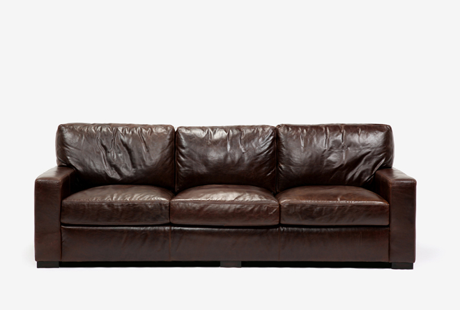 Gordon Sofa - 360