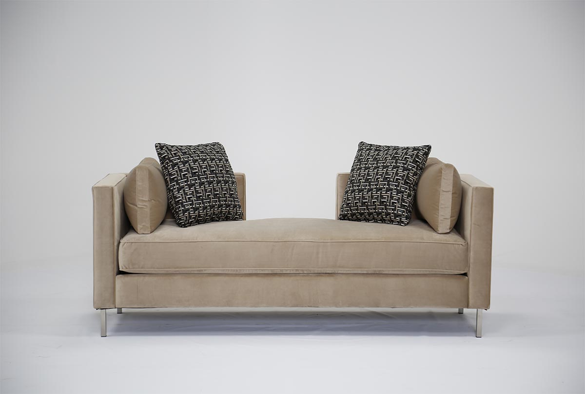 Hartwell Daybed   360
