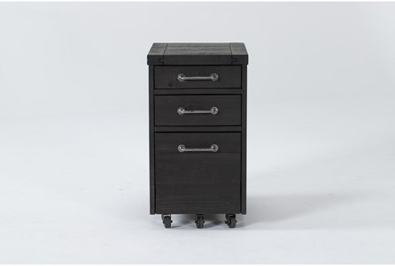 Display product reviews for JAXON MOBILE FILE CABINET