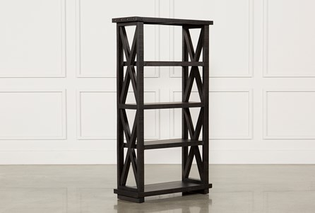 Display product reviews for JAXON 68 INCH BOOKCASE