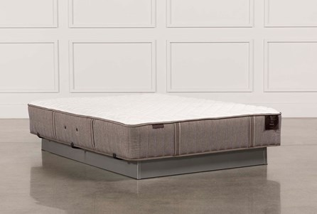 Display product reviews for SCARBOROUGH ULTRA FIRM QUEEN MATTRESS