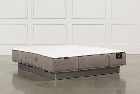 Display product reviews for SCARBOROUGH ULTRA FIRM EASTERN KING MATTRESS