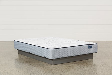 Display product reviews for EMILY FULL MATTRESS