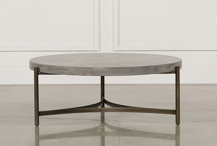 Display product reviews for KIT-STRATUS COFFEE TABLE