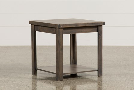 Display product reviews for DUCAR END TABLE