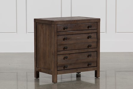 Display product reviews for ROWAN NIGHTSTAND