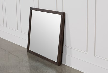 Display product reviews for ROWAN MIRROR