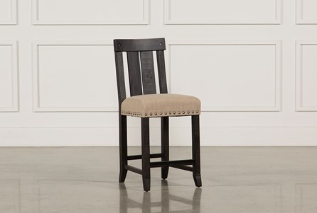 Display product reviews for JAXON WOOD COUNTERSTOOL