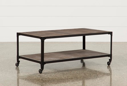 Display product reviews for PROTON COFFEE TABLE